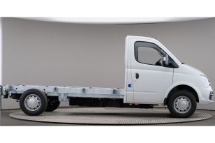 IAA_EV80_cab_side
