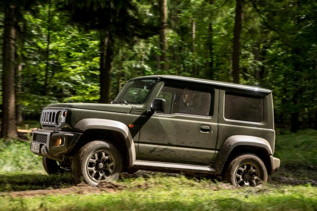 Suzuki-All-New-Jimny-07