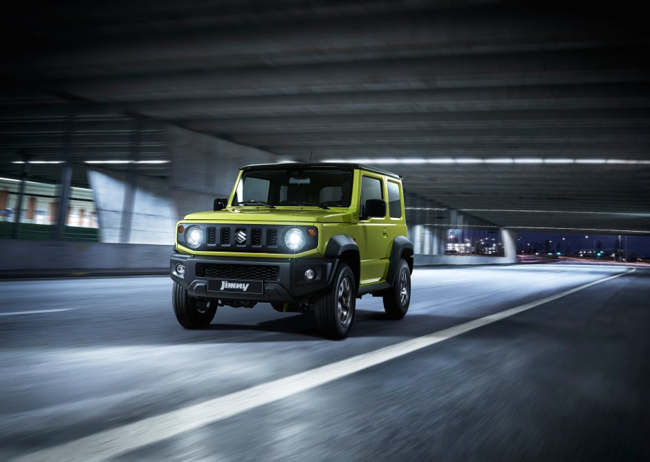 Suzuki-All-New-Jimny-33