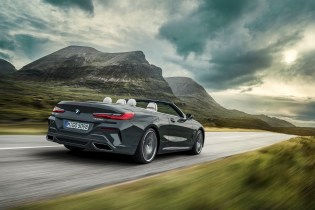 P90327621_highRes_the-new-bmw-8-series