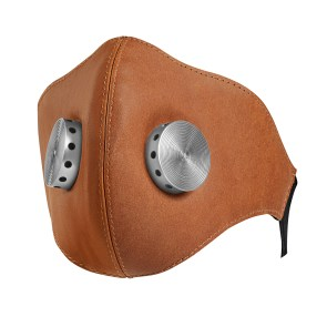 P90329069_highRes_leather-mask-brown-1