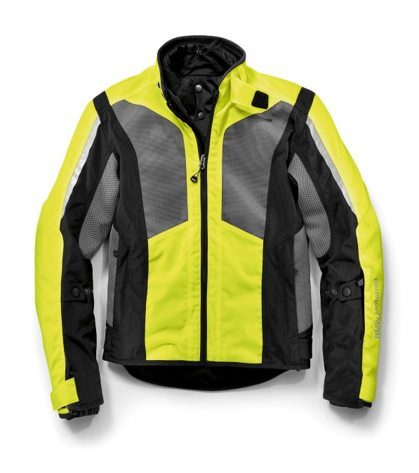 P90329085_highRes_jacket-airshell-11-2
