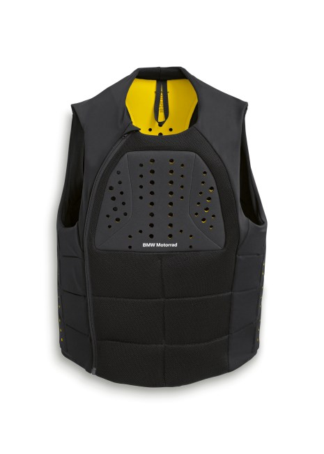 P90329094_highRes_protector-vest-11-20
