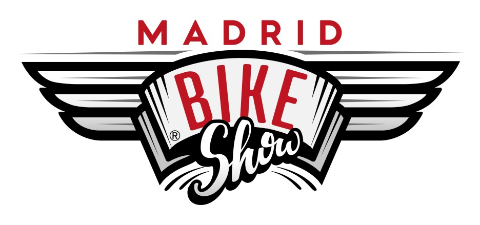 MADRID BIKE SHOW - REGISTRO
