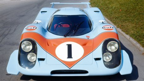 high_917_in_the_brand_colours_of_us_oil_company_and_sponsor_gulf_light_blue_and_orange_porsche_ag