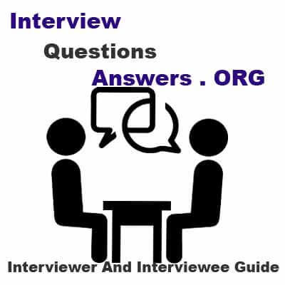 Download Free Administrative Officer Job Interview