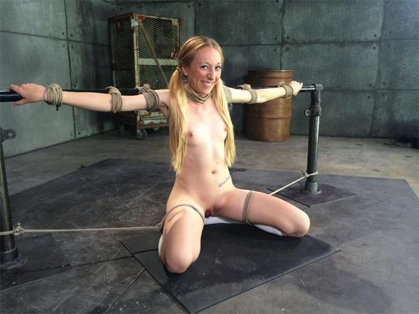 emma haize porn