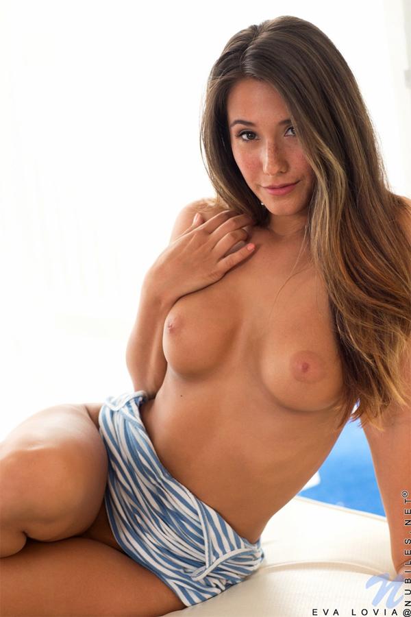 Courtney taylor fucks summer brielle dirty 3