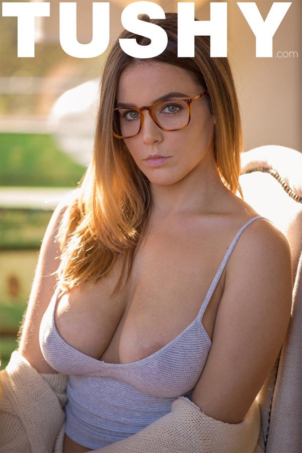 Natasha Nice Xxx