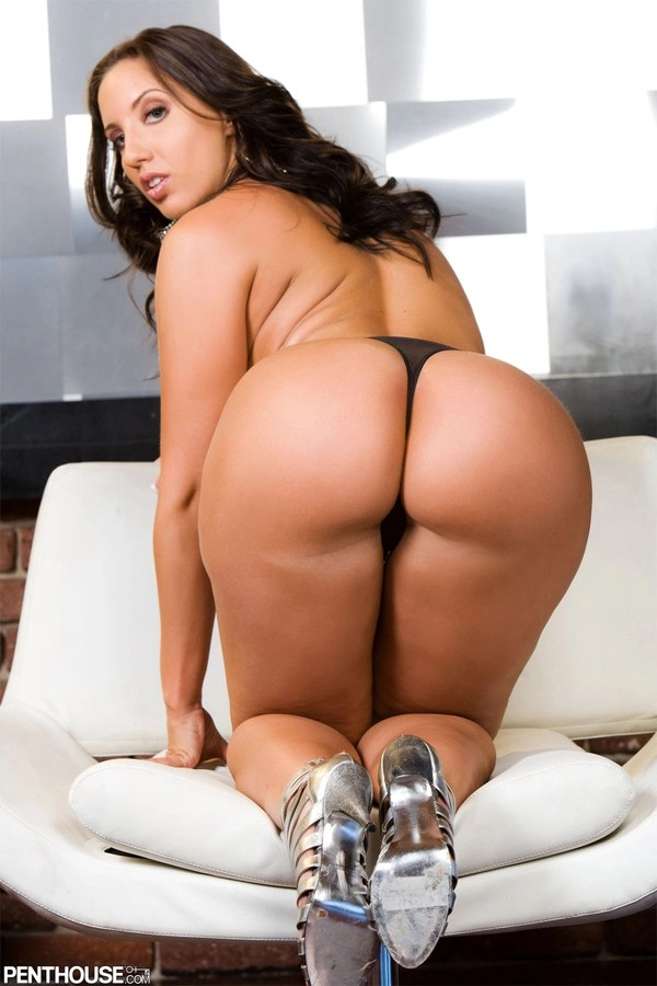 Big wet butts dirtiest anal nympho 7