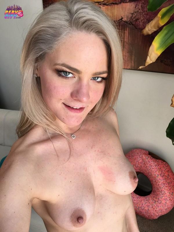 Lisey Sweet porn movies