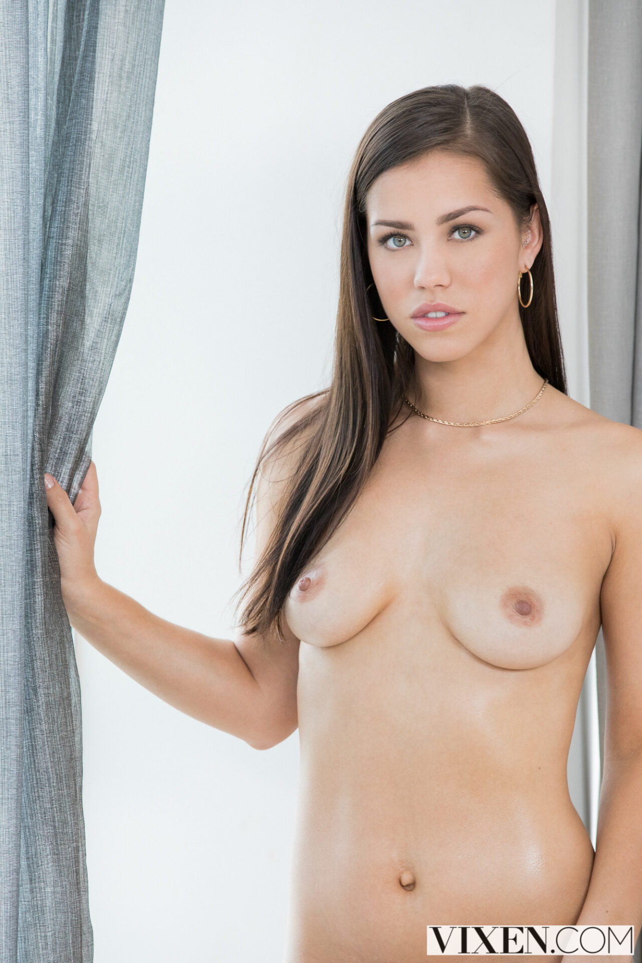 Alina Lopez Porn