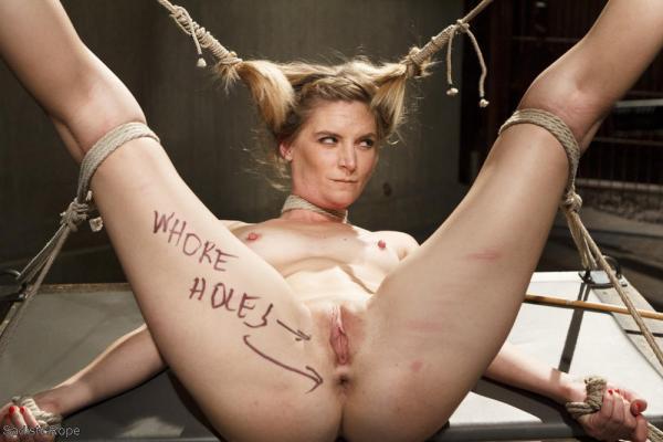 Mona Wales porn