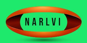 Narlvi Interviews Online