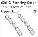 02012 - Linkages*2PCS 2