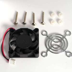 Køler til esc/fartregulator 3