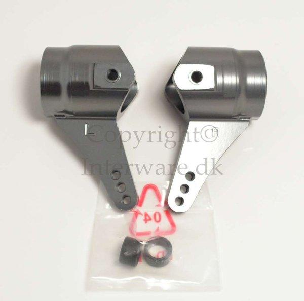 054306 - Steering Arm 1