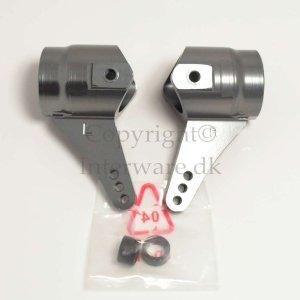 054306 - Steering Arm 3