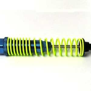 08041/108004 - Metal shock  absorber 2stk 7
