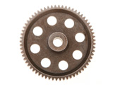 11184 - Steel Diff.Main Gear(64T) 1