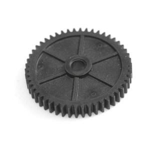28007 - Spur gear (50t) 10