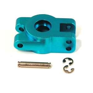 86612 - rear shaft mount *2 5