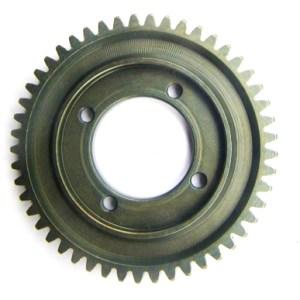 MPO-019 - Steel Spur Gear 49T 1