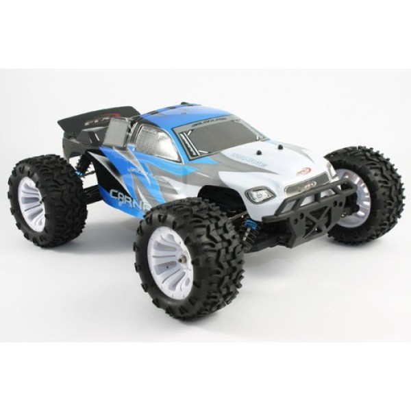 FTX Carnage 4wd Truggy