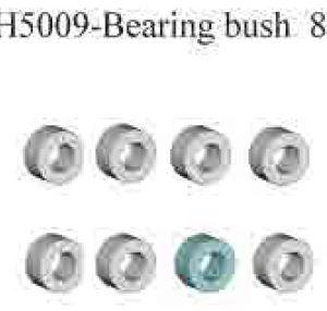 RH5009 - Bearing bush 8p 9