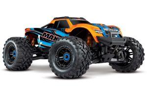 89076-4-MAXX-Orange-3qtr-Front