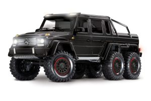 88096-4-MB-6x6-BLACK-3qtr-front-left