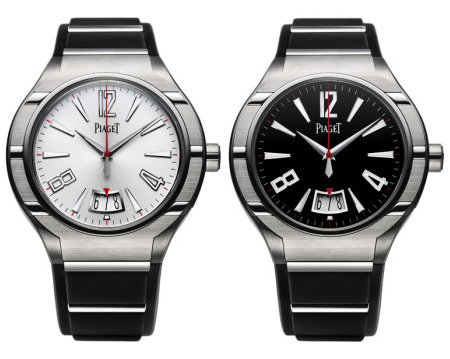 piaget-polo-45-anniversary-watch