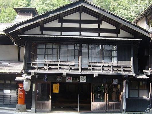 worlds-oldest-hotel-hoshi-japan-0