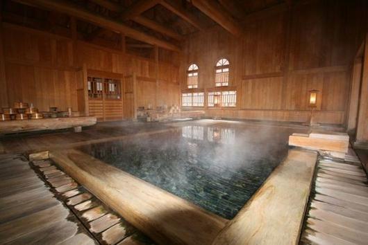 worlds-oldest-hotel-hoshi-japan