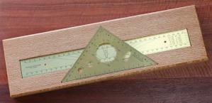 Precision Measuring Set from Interwood Shop Australia