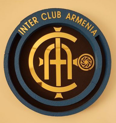 InterclubArmenia11.jpeg