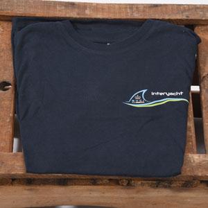 t-shirt interyacht