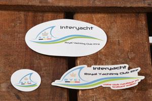polo Interyacht