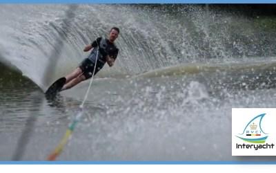 Journée complète ski – wakeboard 19/09/2021