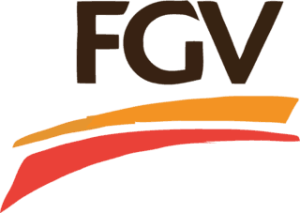 320px-Felda-Global-Ventures-Logo