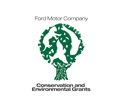Ford Environmental Grant
