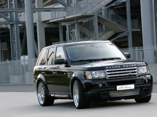 small resolution of 2011 land rover range rover sport