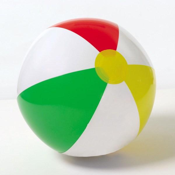 59010 Intex Glossy Panel Ball 16