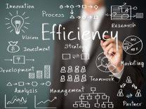 Formulas And Graphs Maximising Productivity That Represents Intex Networking Efficient E of E.T.H.O.S Principle