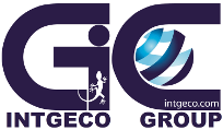 INTGECO – Consulting