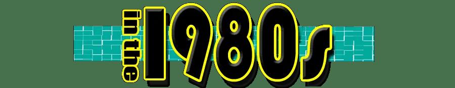 80s slang terms phrases