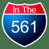 InThe561