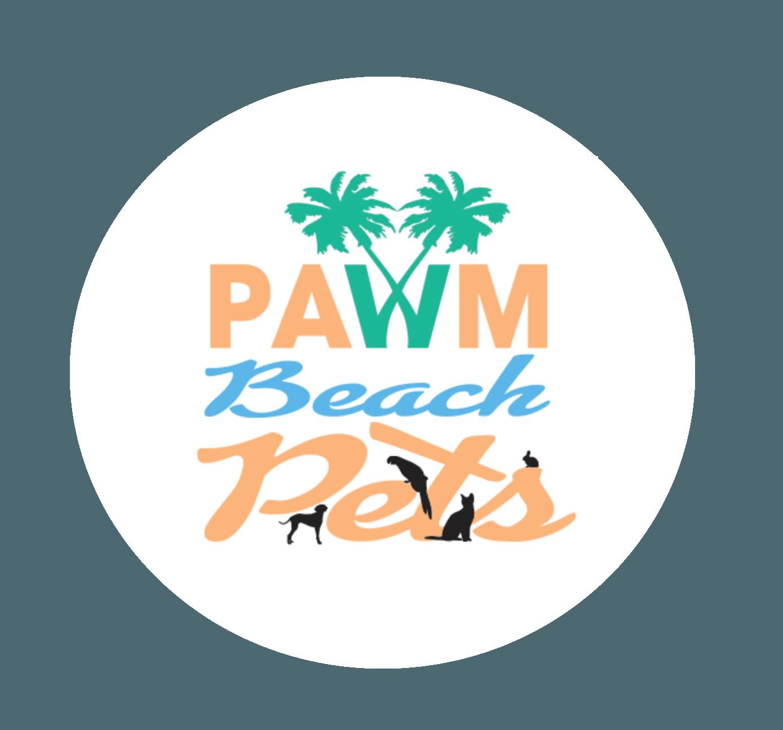 Pawm Beach Pets