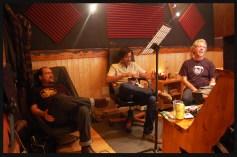 cantando con los beatles