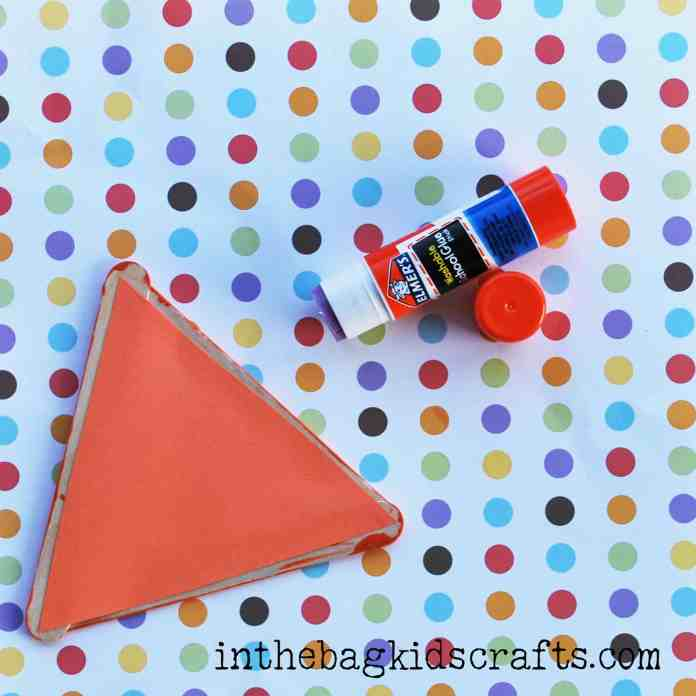 orange slice step 5